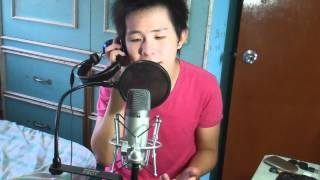 Payphone - Maroon 5 Ft Wiz Khalifa (Cover by Pinoy Kid) Karl Zarate *FREE MP3 DOWNLOAD