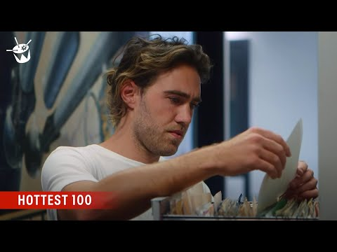 triple j's Hottest 100 Official Trailer (2018) Mp3