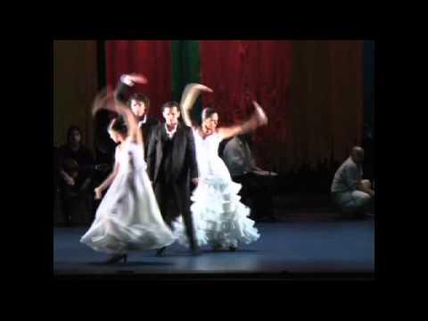 Flamenco sin Fronteras.mov