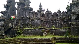Храм Пура Бесаких Бали| Бронировать/ купить тур на Бали из Калининграда, Польши Тел. +7(4012)900095