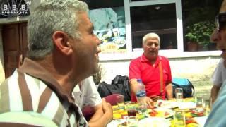 Албания, SHQIPERIA IME(, 2016-02-23T12:19:53.000Z)