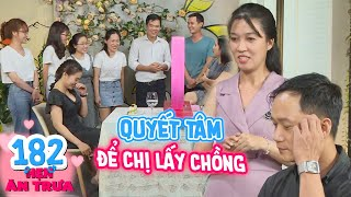 Lunch Date   Ep 182: Accountant girl took her whole family to her date, scaring the Grab driver