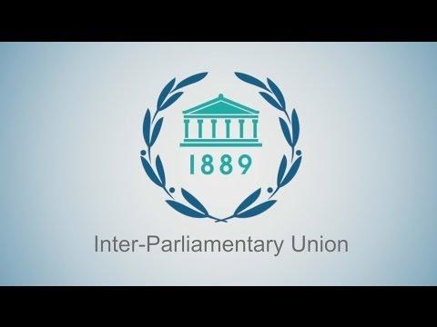 IPU 125 years