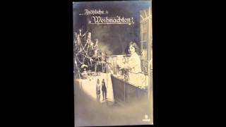 2. Weihnachtstag - Howard MacFarlane - Still wie die Nacht - 1927