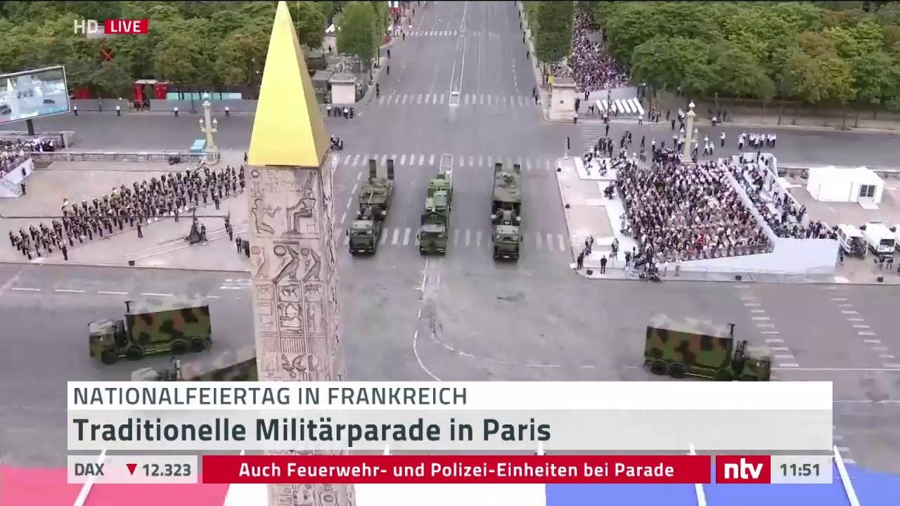 fronleichnam feiertag frankreich