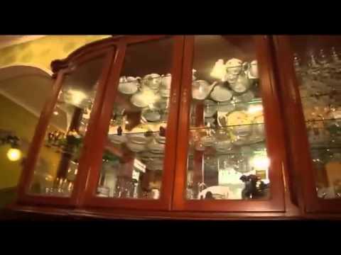 Аренда дома в киеве Софиевская борщаговка, банкетный зал - Одна Доба!