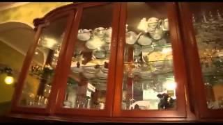 Аренда дома в киеве Софиевская борщаговка, банкетный зал - Одна Доба!(, 2013-11-06T11:13:23.000Z)