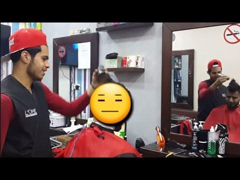 8 Ball pool | LORD Bahaa challenged me | I cut my hair to ZERO ?