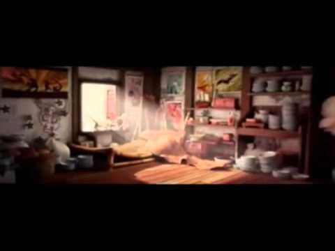 Xem phim Kungfu Gấu Trúc Tập 1   Watch Kungfu Panda Episode 1   PhimHP com   Phim Online   Phim HOT   Phim HAY   Phim Hải Phòng   PhimHP com Web xem phim của người Hải Phòng