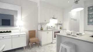 Love Design, Live Empire Home Style Guide: Modern Farmhouse Decor