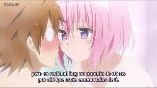 top 10 romance school harem comedia anime hd parte 1