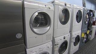 Washing Machine Buying Guide | Consumer Reports