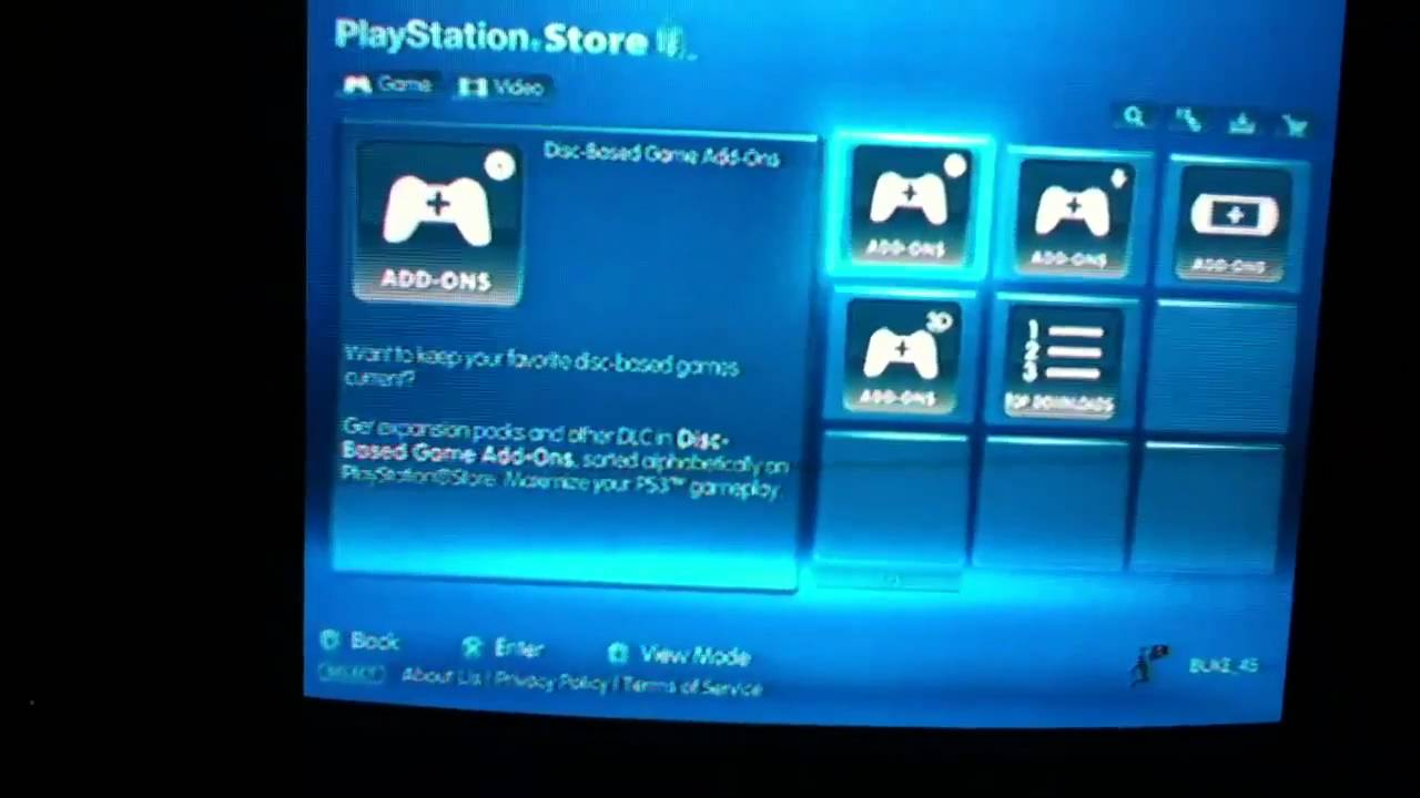 Play Ps2 Games On The Ps3 Slim Youtube