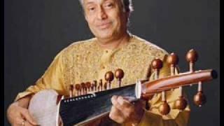 Ustad Amjad Ali Khan & Pt. Samta Prasad - Raga Mian Ki Malhar