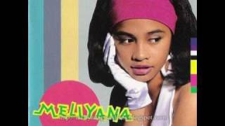 Yamko Rambe Yamko (Mellyana Manuhutu feat. Eddy)