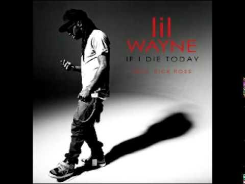 Lil Wayne ft Rick Ross-John (Chopped and Screwed)