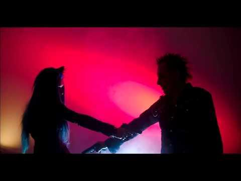 """Линда & Глеб Самойлов The MATRIXX – офклип """"Добрая песня"""" (2015)"""