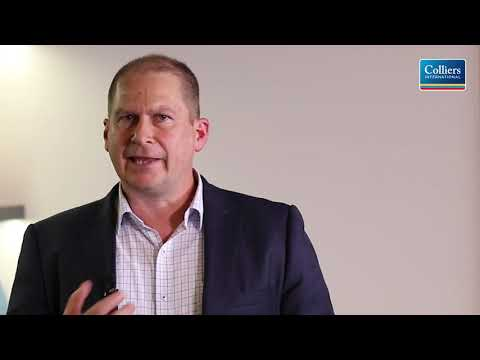 Western Sydney Airport & Aerotropolis Web Series Part 3