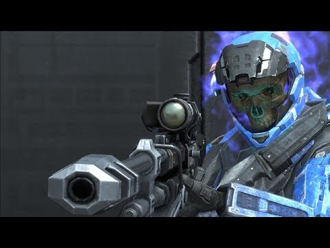 Halo 3 aimbot iso mod | Aimbot, noclip cheater in matchmaking today
