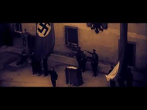 Hitlerovi Češi - aneb jak to doopravdy bylo