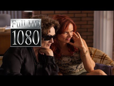 August Osage County (2013) Trailer 1 HD 1080p