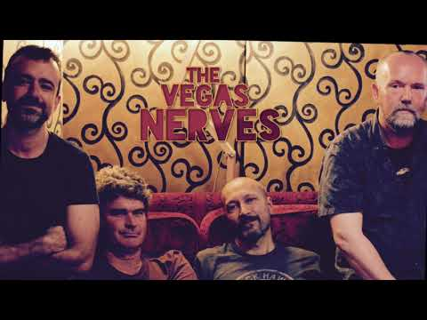 Subscribe to The Vegas Nerves Channel