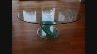Buy Modern Furniture, Lighting And Home Accessories Uk