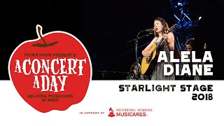 Alela Diane   Watch A Concert A Day #WithMe #StayHome #Discover #Live #Music YouTube Videos