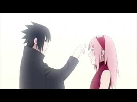 Naruto AMV¤《ChainSmokers~Closer》¤
