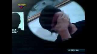 Tercer video donde muestran los planes para crear violencia en Táchira 19 09 2014