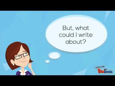 Weight Loss SmartSite Sample Marketing Plan - Adam