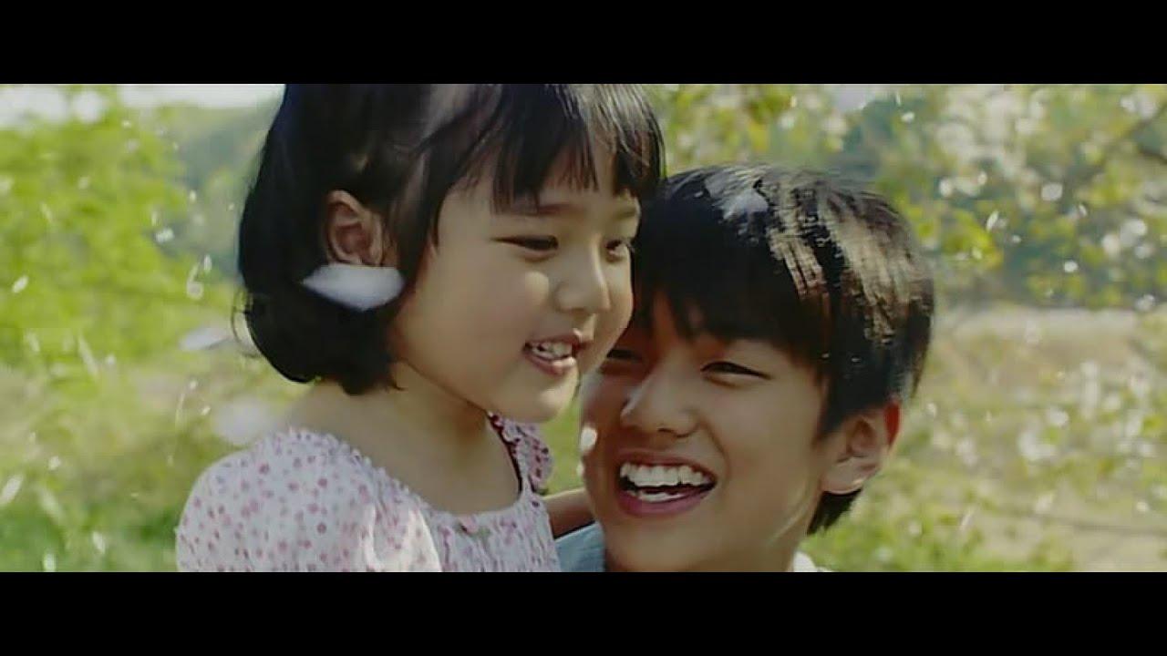 Исторични корейский фильм #5