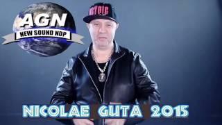 NICOLAE GUTA - EU TIN MEREU FRUNTEA SUS (TRACK) OFFICIAL AUDIO