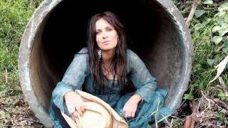 Watch Kasey Chambers Water In The Fuel video