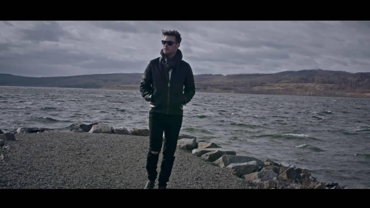 Eirik Hvězdy Stárnou Official Video Youtube