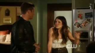 Annie, Liam - Want u back (90210)