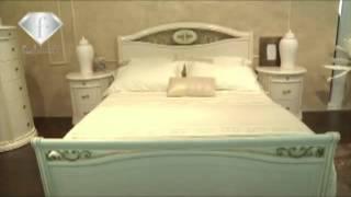 Camelgroup Киев, спальня Camelgroup, гостиная Camelgroup(Интернет магазин мебели из Италии от производителя: http://MOBILI.ua ! Высокое качество итальянской мебели и низк..., 2012-09-20T20:41:23.000Z)