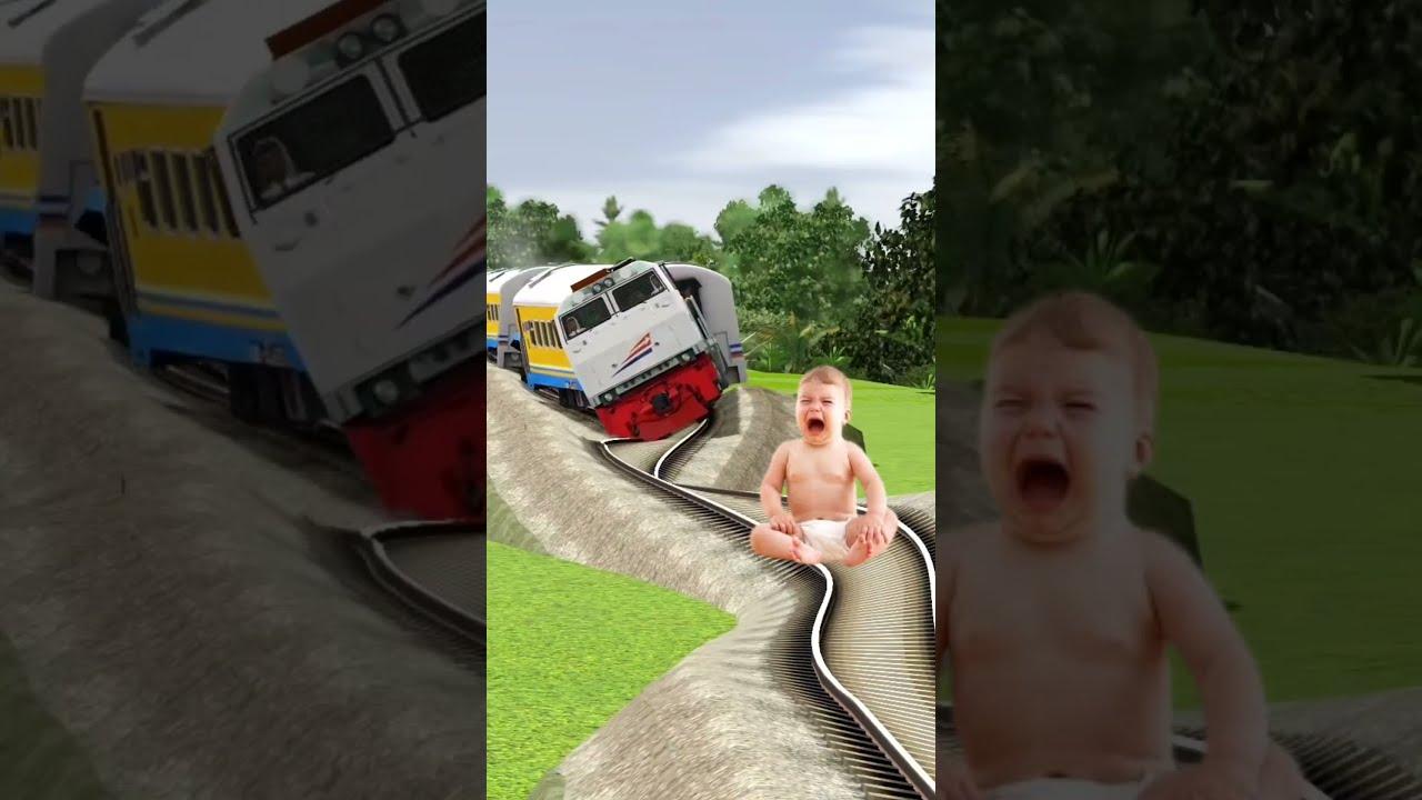16 September   Shaktimaan new video   Funny viral video   Kinemaster editing   Ayan mechanic