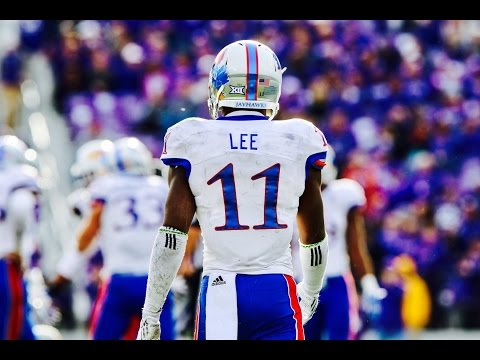 Mike Lee Freshman Highlights