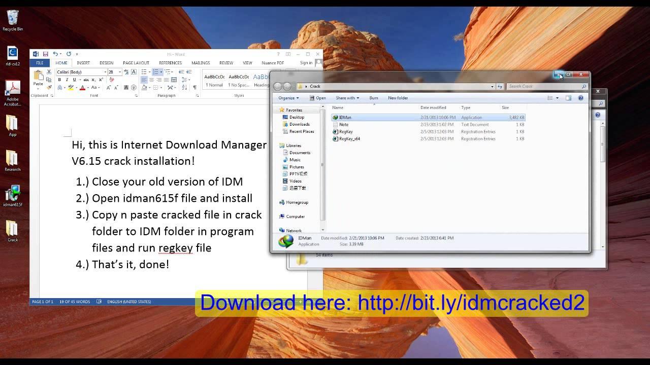 matlab r2015a activation key free