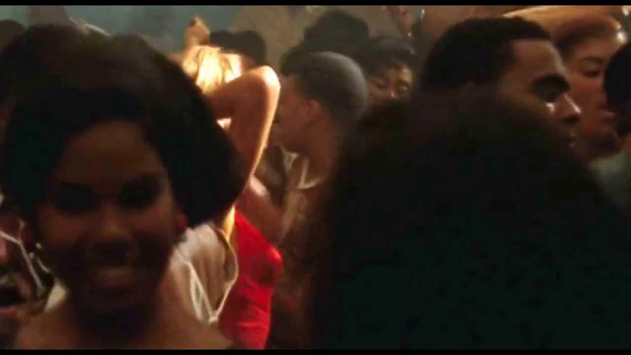 Dance Sex Scene 109