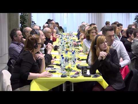 PBD Videonews Assemblée des Délégués à Bienne 2018