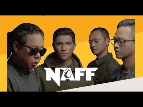 NAFF | SELEBRASI