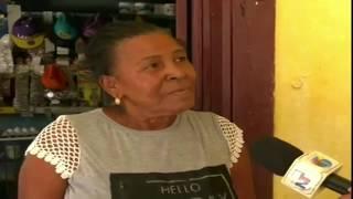 Baixar Descripcion Familiar de - A.J.Q - Asesina Crimen Gabriel Cruz!!