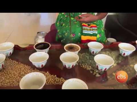 DISCOVER ETHIOPIA ኢትዮጵያን እንወቅ (አገው ምድር) Season 2 Ep 13