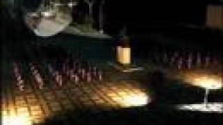 Saint Cyr - ESM - vidéo officiel thumbnail
