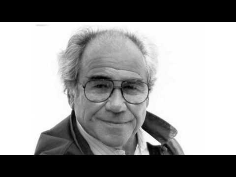 Jean Baudrillard - Core Ideas
