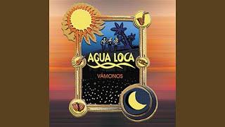 Video Laguna del Sur download MP3, 3GP, MP4, WEBM, AVI, FLV Juni 2018