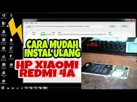 cara-flashing-redmi-4a-bootloop-1000%-work-(succes)