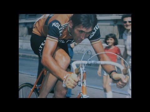 Aphex Twin - Heliosphan (1976 Paris-Roubaix)